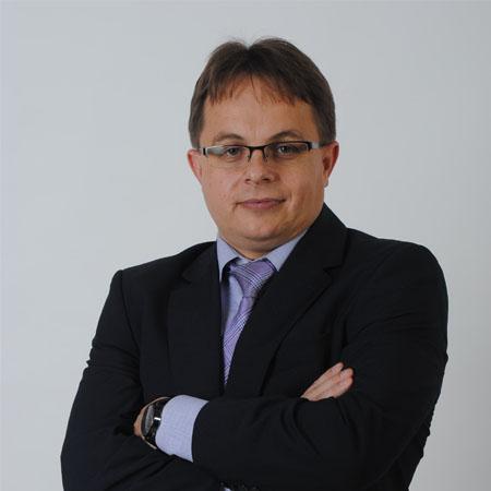 Олександр Поліводський
