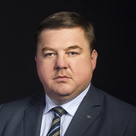 Євгеній Солодко