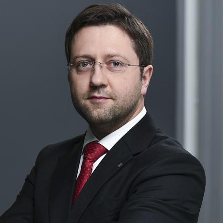 Максим Лавринович