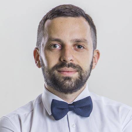 Олександр Ружицький