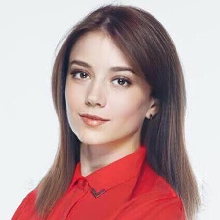 Світлана Лебеденко