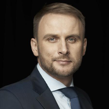 Ігор Крижановський