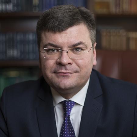 Олексій Кот