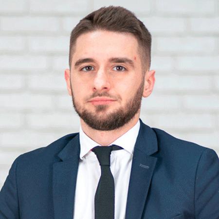 Григорій Павленко