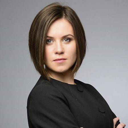 Елеонора Салова