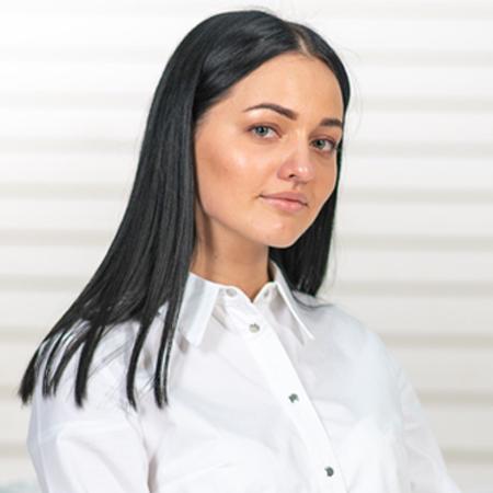Олена Сідей