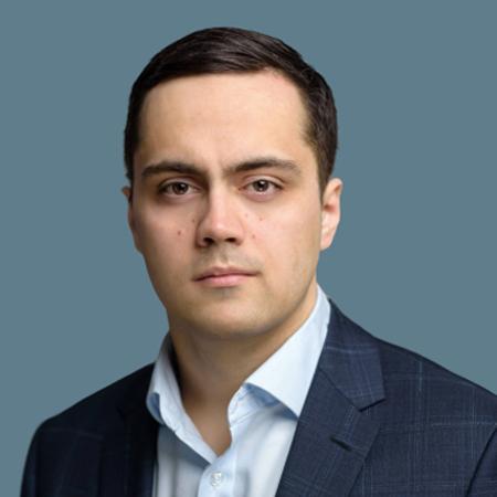 Кирило Фесик