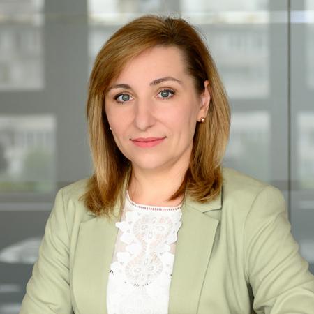 Світлана Лазаренко