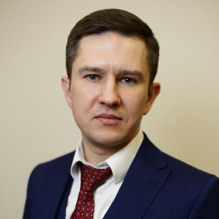 Євген Іваненко