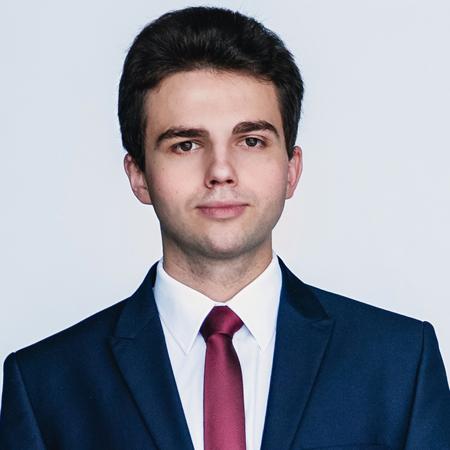 Василь Андрусяк