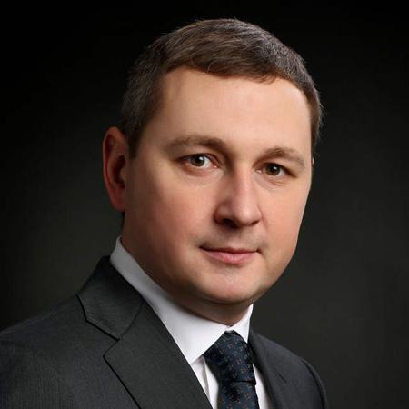 Дмитро Куцевол