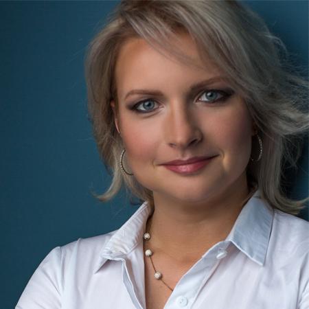 Катерина Бєжанова