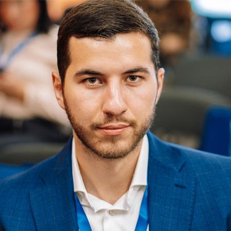 Дмитро Ніколов